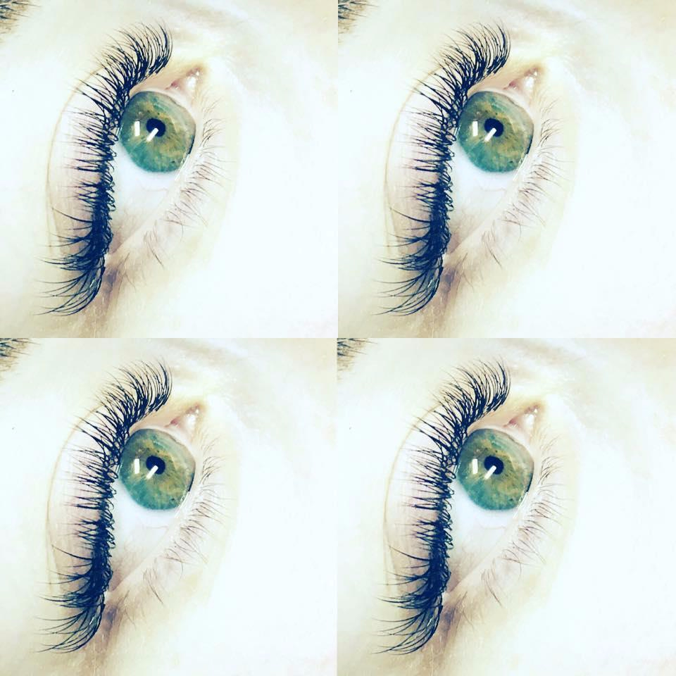Lash Beauty Bar In Clinton Township Mi Vagaro